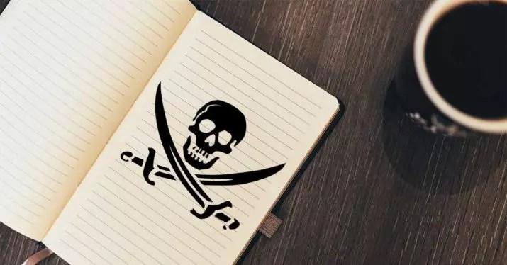 piratería-lista webs pirata