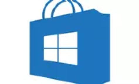 """Microsoft trabaja en un """"Modo S"""" para bloquear el uso de aplicaciones Win32 en Windows 10"""
