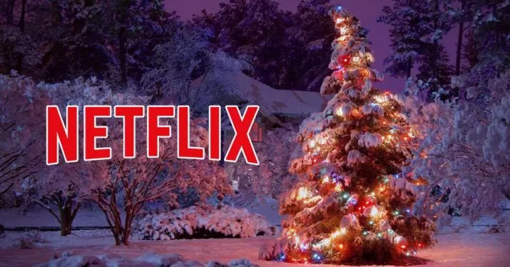 netflix estrenos diciembre 2017 navidad