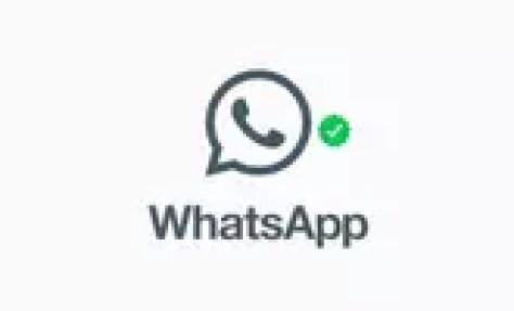 En WhatsApp Business no todas las cuentas tendrán la misma validez