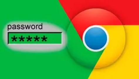 Resultado de imagen de Google Chrome 65