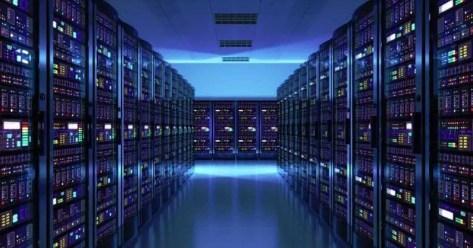 Ver noticia 'Noticia 'Internet no te va a funcionar más rápido, da igual la velocidad que contrates''