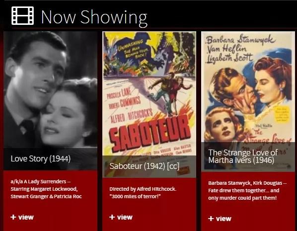 películas gratis kodi