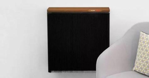 qc1 calefactor criptomonedas