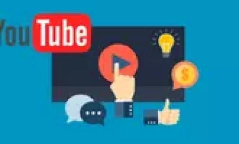 Cómo suscribirse a canales de YouTube sin una cuenta de Google