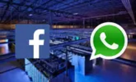 ¿Puede Facebook leer tus mensajes de WhatsApp, ahora que van a pasar por sus servidores?
