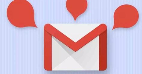 Ver noticia 'Noticia ''Modo confidencial' en Gmail: mensajes que se borran solos y que no se pueden reenviar a nadie''