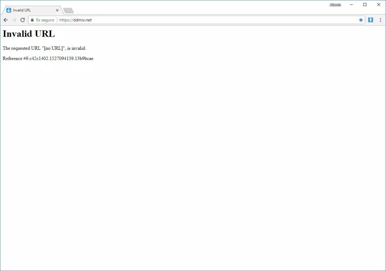 ▷Mayo se salda con el cierre de DDMix, NewPCT1 y otras webs de descarga