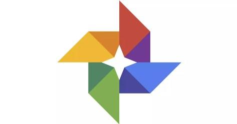 Ver noticia 'Noticia 'Google Fotos añade 'favoritos' para encontrar fácilmente las fotos que más te gustan''