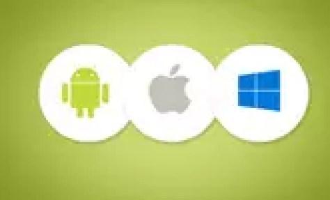 """Microsoft quiere aunar el uso de Android, iOS y Windows 10 mejorando la función """"Experiencias compartidas"""""""
