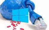 Cómo limitar el ancho de banda para la descarga de actualizaciones en Windows 10
