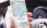 Waze trae a Europa el botón SOS para llamar a emergencias desde el coche