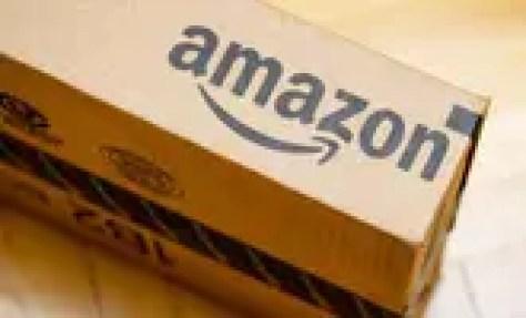 ¿Merece la pena pagar Amazon Prime por 36 euros? Calculamos a partir de cuántos envíos sí