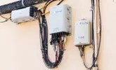 Telefónica ya ofrece más de un millón de líneas de fibra a otros operadores