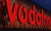 Vodafone va a por todas contra Movistar. 50% de descuento para siempre