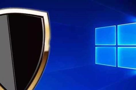 Ver noticia 'Cómo abrir o cerrar un puerto en Windows Defender Firewall de Window 10'
