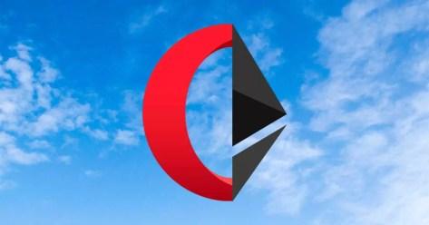 Ver noticia 'Noticia 'Opera lanza la primera versión de su navegador basado en Ethereum: ¿qué ventajas tiene?''