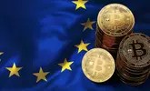 La UE va a regular en serio las criptomonedas a partir de ahora