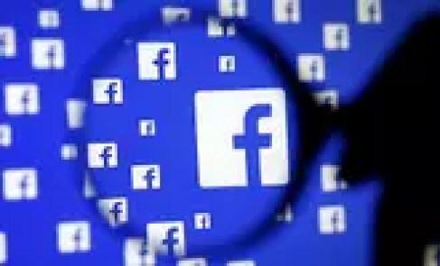 Facebook apenas gana usuarios en el tercer trimestre e ingresa menos de lo esperado