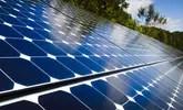 Crean paneles solares que generan electricidad e hidrógeno a la vez