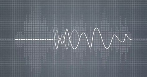 Ver noticia 'Noticia '¿Qué es la cancelación activa de ruido?''