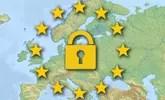Esto es lo que opina la comisión de la UE de todos los que están en contra del artículo 13