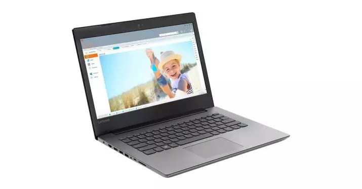 61eOtJ4iteL The best laptops for less than 500 euros in 2019