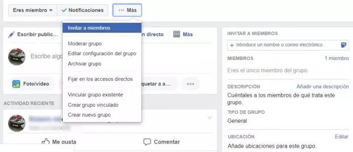 "Facebook secret group ""width ="" 715 ""height ="" 309 ""srcset ="" https://i2.wp.com/www.adslzone.net/app/uploads/2019/06/grupo3-715x309.jpg?fit=850%2C8252&ssl=1 715w, https: //www.adslzone. net / app / uploads / 2019/06 / group3-400x173.jpg 400w, https://www.adslzone.net/app/uploads/2019/06/grupo3-768x332.jpg 768w, https: //www.adslzone. net / app / uploads / 2019/06 / group3-634x274.jpg 634w, https://www.adslzone.net/app/uploads/2019/06/grupo3.jpg 1031w ""sizes ="" (maximum width: 715px) 100vw , 715px"