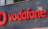 Download in Vodafone, the steps to follow to request the withdrawal of the company