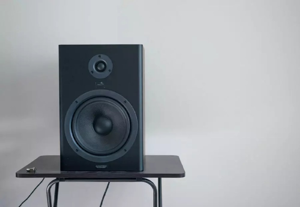 mejorar sonido de Smart TV