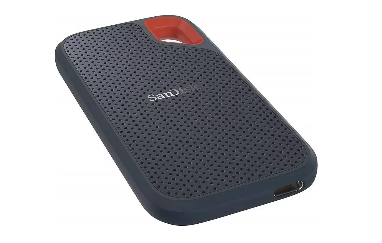 SanDisk - Accesorios para Smart TV
