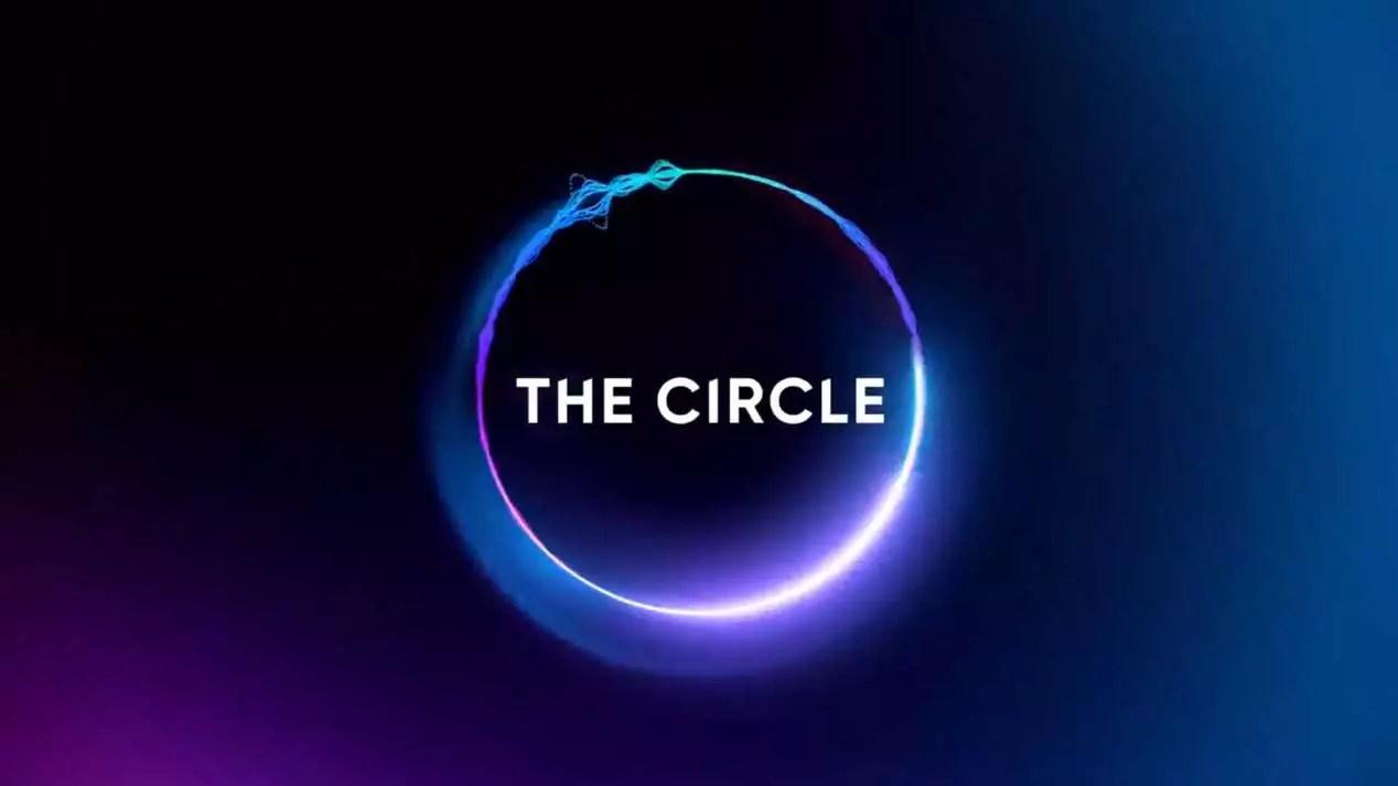 The Circle - 2020 en netflix