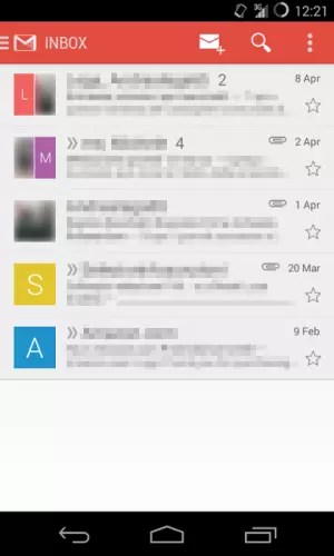 android-50-gmail-1