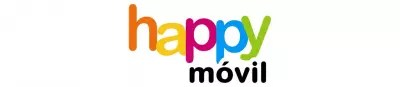 happy-movil-cabecera