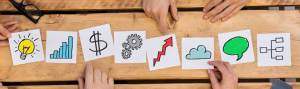 marketing strategy planning atlanta