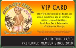 bbt-vip-card