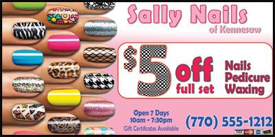 nail-salon-marketing