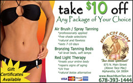 Tanning-Mailer-Adver