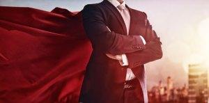 marketing firm for small business Alpharetta Atlanta Georgia