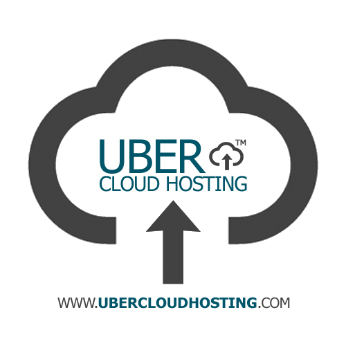 Uber Cloud Hosting company hires ADS Marketing Group for its marketing and branding