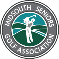 Midsouth Seniors Golf Association selects ADS Marketing Group