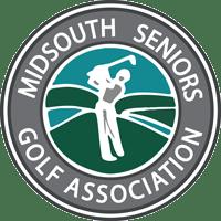 Midsouth Seniors Golf Association selects ADS Marketing Group