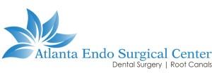 Atlanta Endodontics Surgical Center