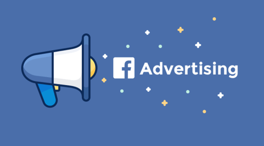 Facebook Ads Advertising on Facebook - How to Leverage Facebook Ads for Business?