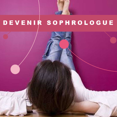 Devenir sophrologue