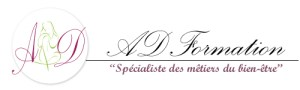 Logo - Adformation - Site internet