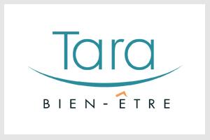 Partenaires Tara bien-être