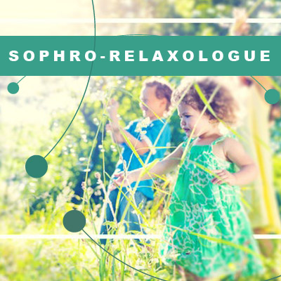 Formation de sophro-relaxologue