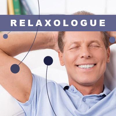 Formation de relaxologue