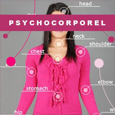 Formation depraticien psychocorporel
